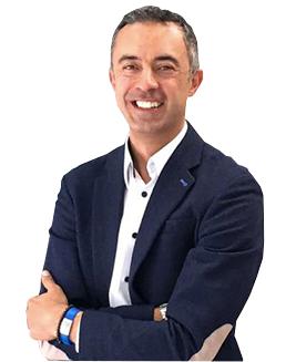 Arq. Andrés Akle