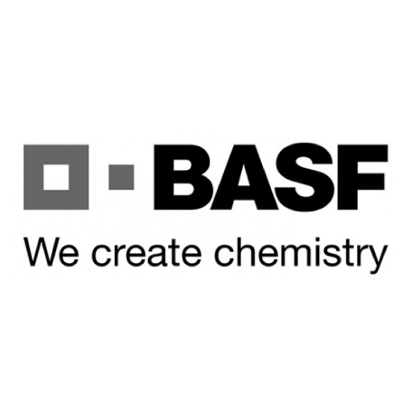 BASF Química