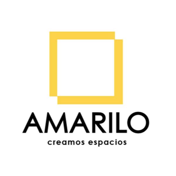 Constructora Amarilo