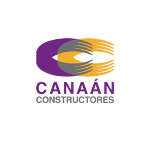 Canaán Constructores