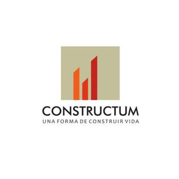 Constructum