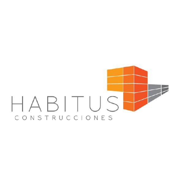 Habitus Construcciones
