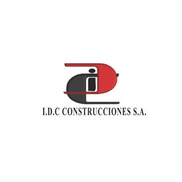 L. D. C. Construcciones