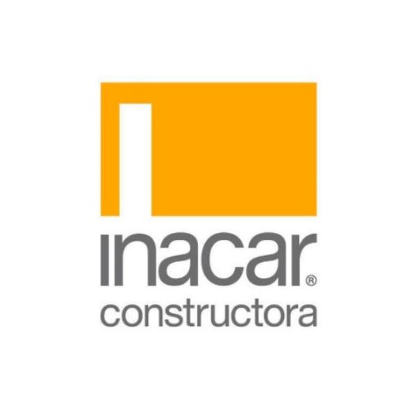 Inacar Constructora
