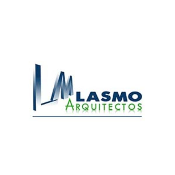 Lasmo Arquitectos