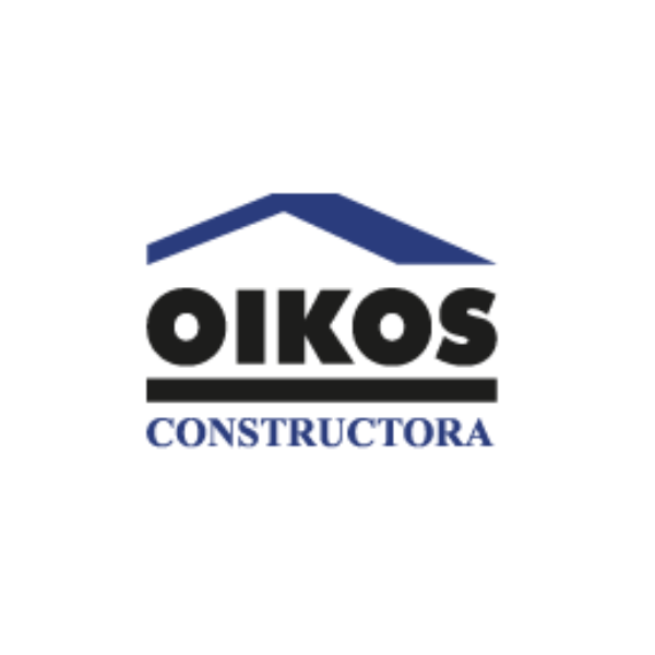 Constructora Oikos