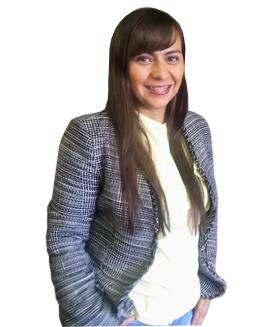 Mónica Gaitan